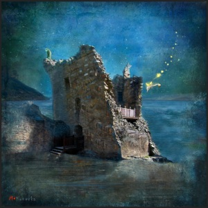 The-Castles-Nighttime-Secret_small-copy